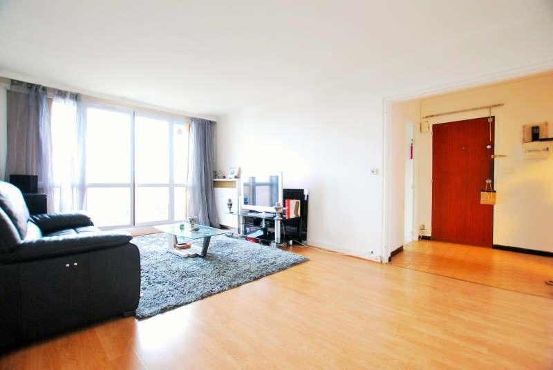 Revenda apartamento Bezons 184000€ - Fotografia 2