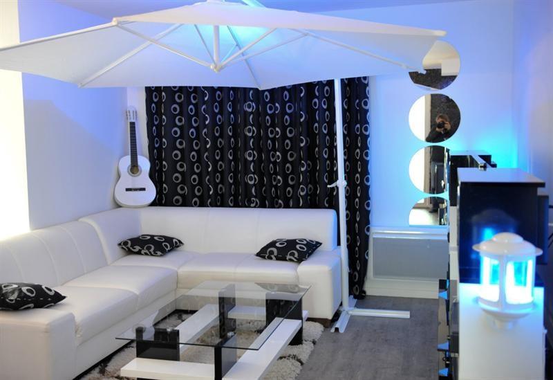Maison  6 pièces + Terrain 500 m² Martainville par MAISONS PIERRE