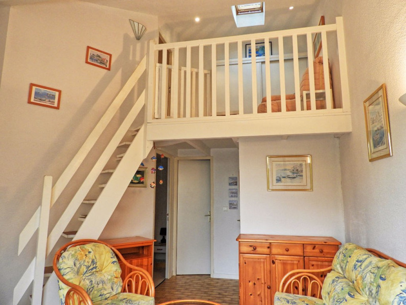 Sale house / villa Saint palais sur mer 169600€ - Picture 3