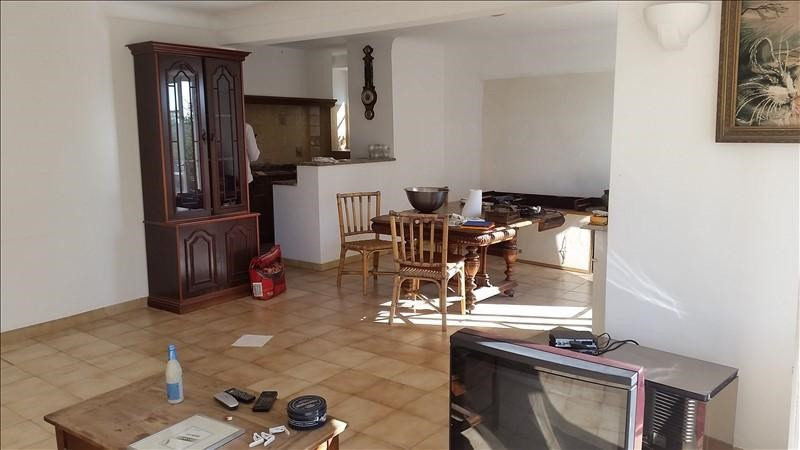 Deluxe sale apartment Nice 580 000€ - Picture 5