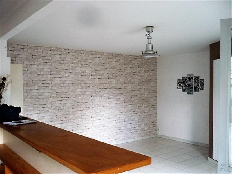 Vente appartement Nantes 176800€ - Photo 2