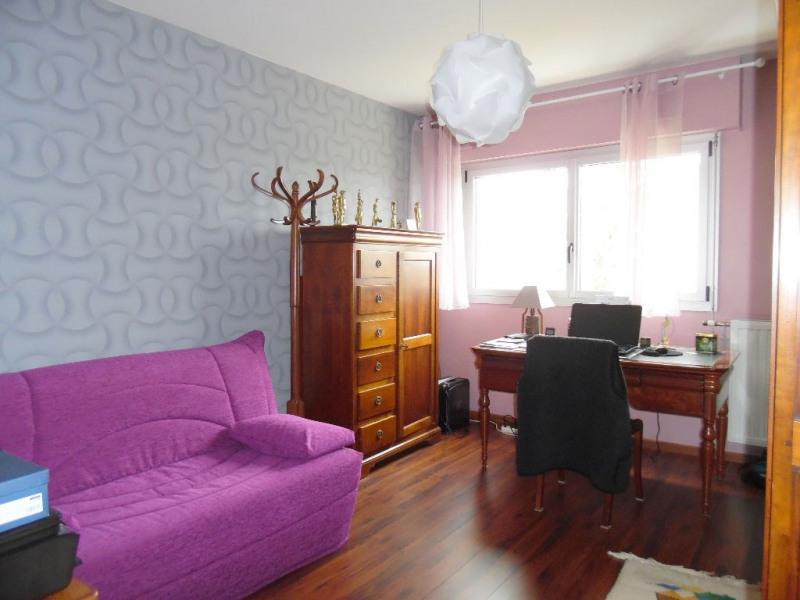 Sale apartment Brest 185700€ - Picture 6