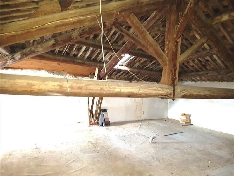 Vente maison / villa Mallemort 158000€ - Photo 3