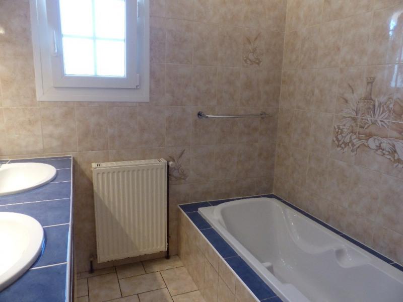 Vente maison / villa Layrac 312000€ - Photo 11