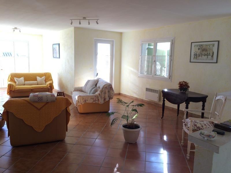Vente maison / villa Roquebrune sur argens 332800€ - Photo 5