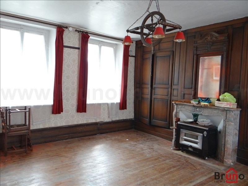 Verkoop  huis Rue  - Foto 3
