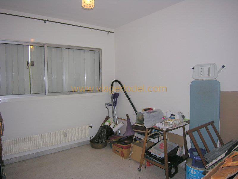 Life annuity apartment Antibes 108 000€ - Picture 8