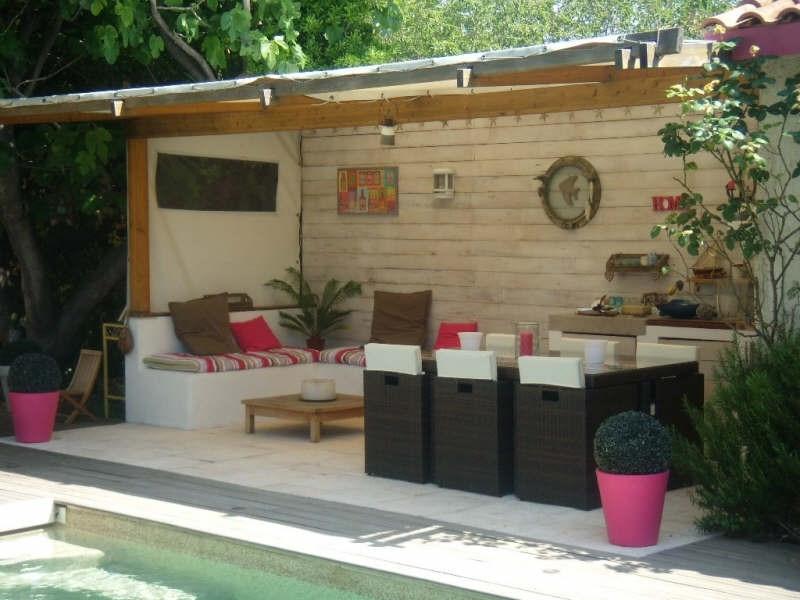 Vente de prestige maison / villa Marseille 8ème 1250000€ - Photo 3