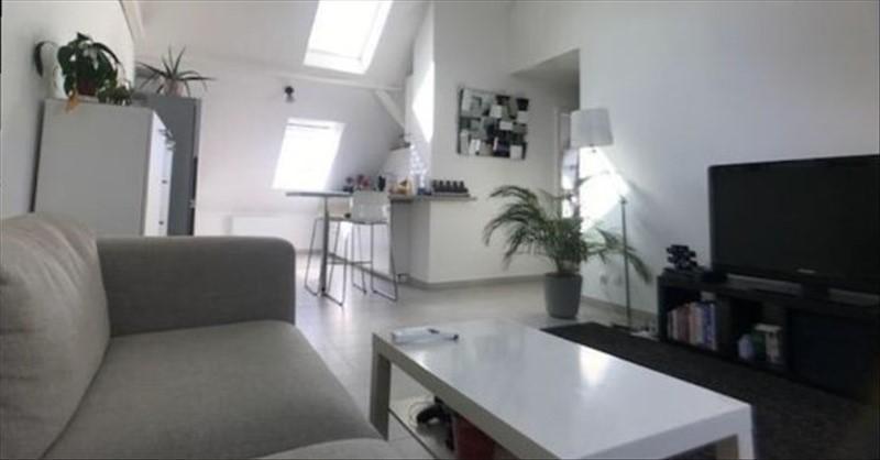 Sale apartment Schiltigheim 133120€ - Picture 2