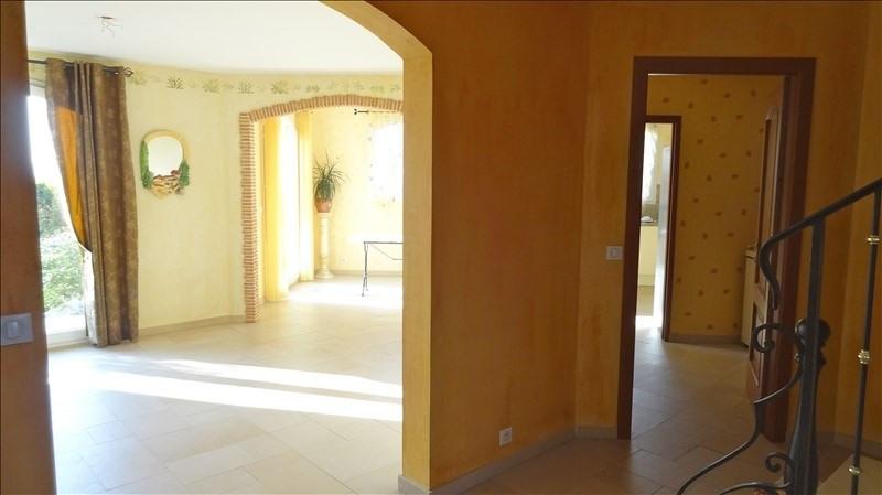 Sale house / villa Triel sur seine 755000€ - Picture 4