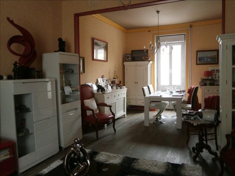 Sale house / villa St nazaire 340000€ - Picture 2
