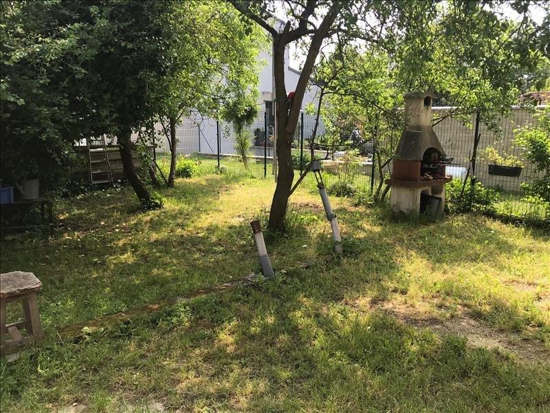 Vente maison / villa Houilles 420000€ - Photo 2