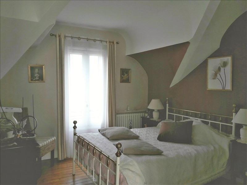 Vente maison / villa Taverny 292000€ - Photo 5