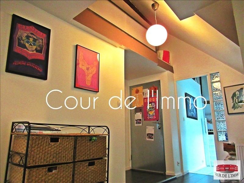 Prodotto dell' investimento appartamento Cluses 188000€ - Fotografia 9