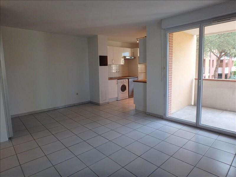 Vente appartement Toulouse 156000€ - Photo 2