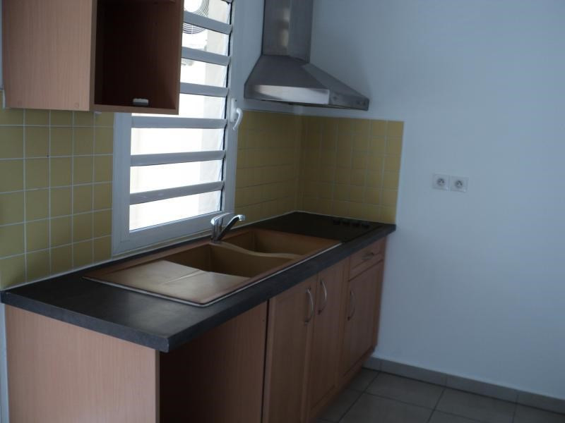 Sale apartment St denis 172 800€ - Picture 4