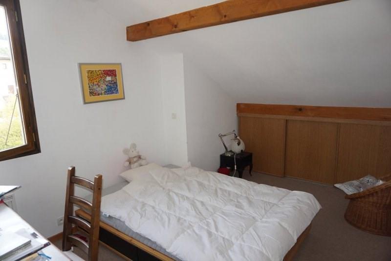 Vente maison / villa Cernex 450000€ - Photo 11
