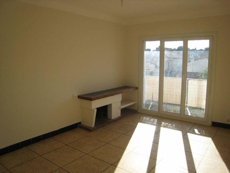 Location appartement Carqueiranne 630€ CC - Photo 3