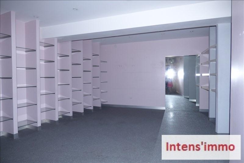 Vente boutique Romans sur isere 98000€ - Photo 3