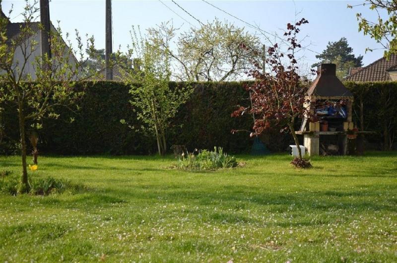 Vente maison / villa Bois le roi 395000€ - Photo 5