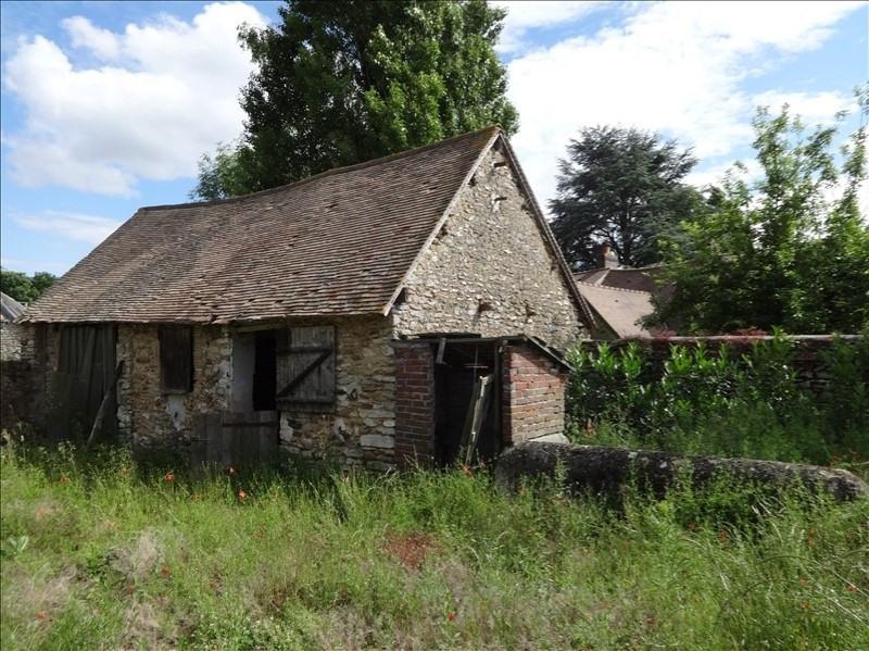 Sale house / villa Pacy sur eure 213000€ - Picture 8
