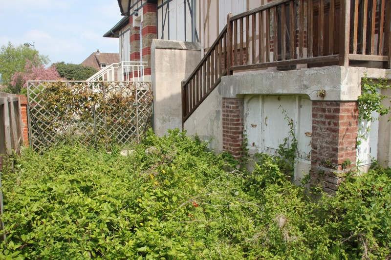 Vente maison / villa Villers sur mer 227900€ - Photo 8
