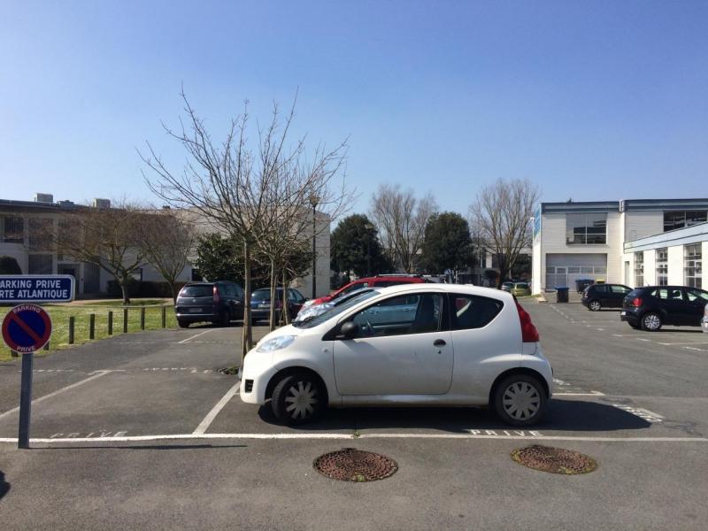 Location Bureau La Rochelle 0