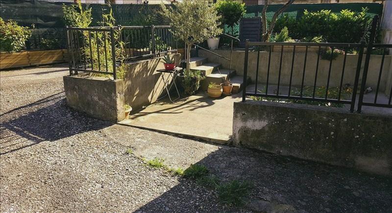 Vente maison / villa St jean de bournay 169000€ - Photo 9