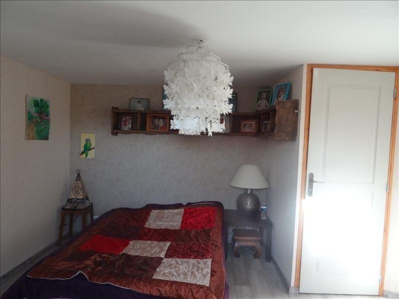 Vente maison / villa Neuilly le real 148400€ - Photo 6