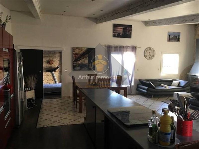 Sale house / villa Sete 495000€ - Picture 4