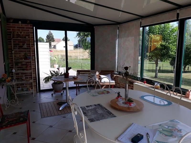 Venta  casa Alençon est 168800€ - Fotografía 2