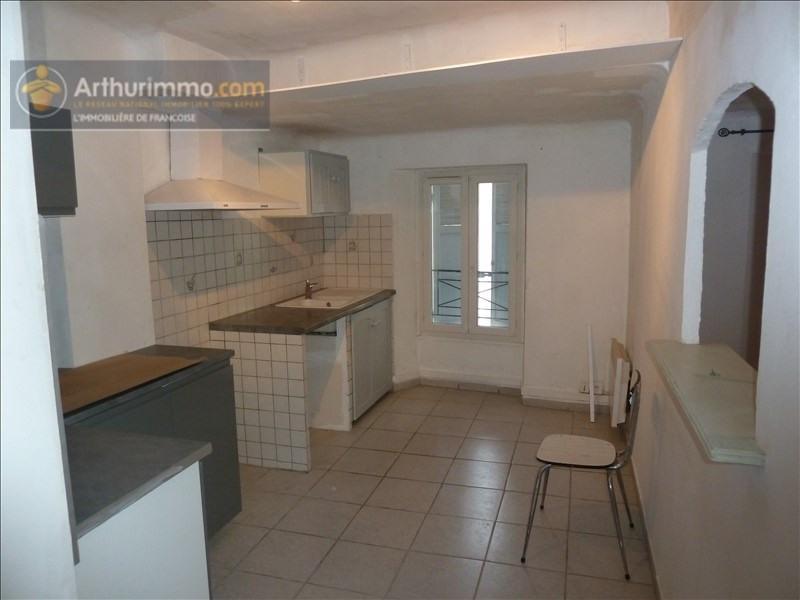 Vente appartement Tourves 146000€ - Photo 3