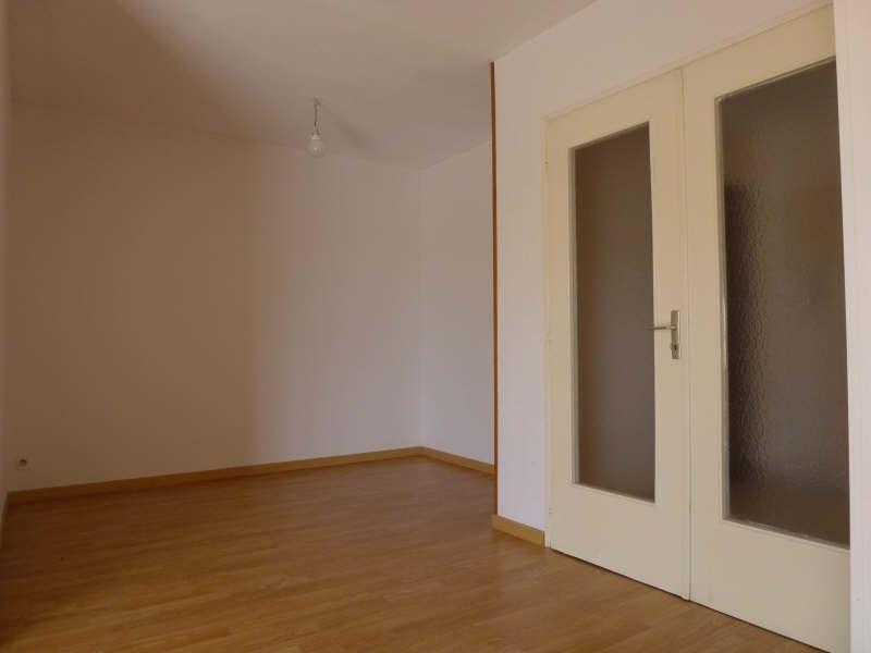 Location appartement Toulouse 561€ CC - Photo 4