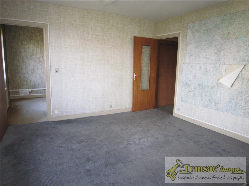 Sale house / villa St remy sur durolle 49500€ - Picture 3