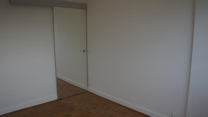 Location appartement St germain en laye 1100€ CC - Photo 5