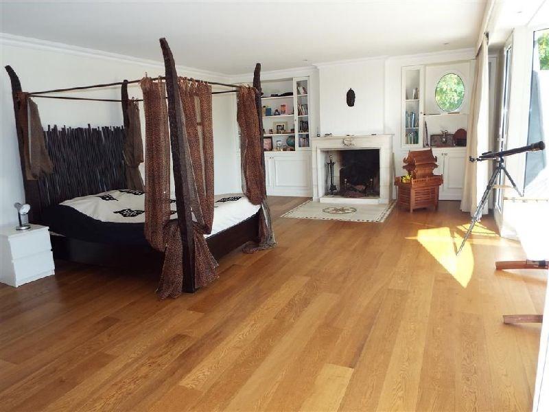Deluxe sale house / villa Epinay sur orge 1570000€ - Picture 6