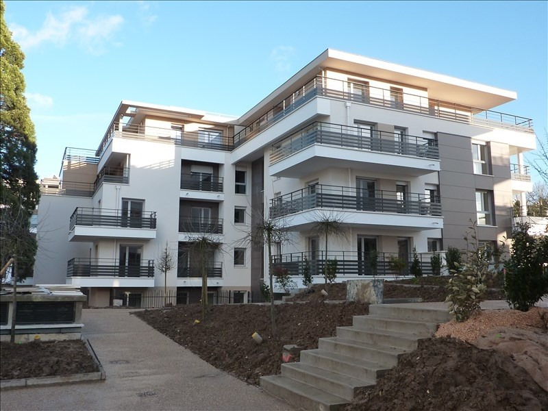Vente appartement Bures sur yvette 399 500€ - Photo 1
