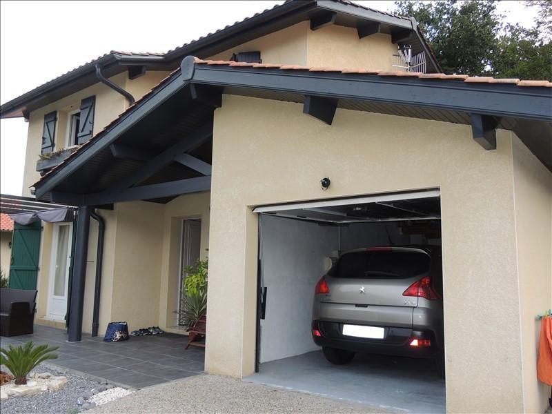 Sale house / villa Tarnos 327000€ - Picture 1
