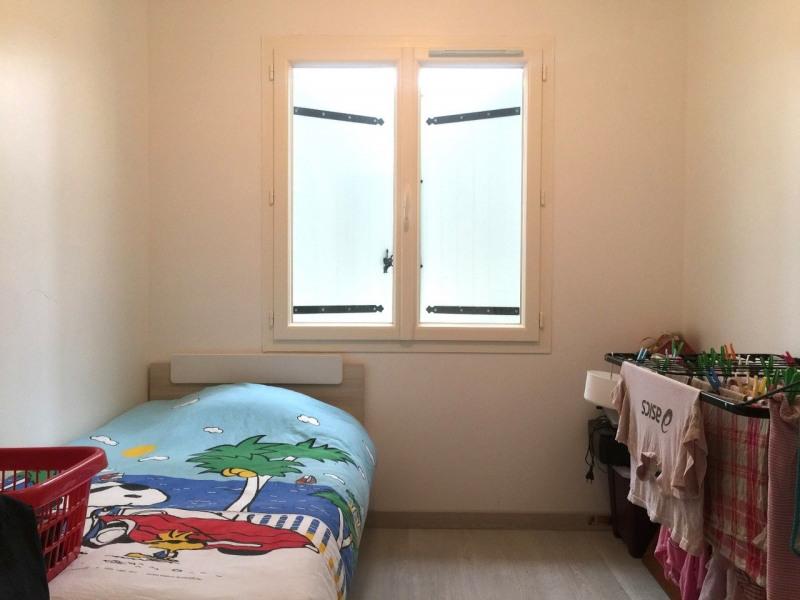Vente maison / villa Cherves-richemont 176220€ - Photo 8
