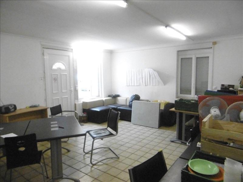 Produit d'investissement maison / villa Aimargues 397000€ - Photo 5