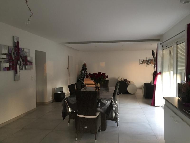 Престижная продажа дом Roquebrune sur argens 599000€ - Фото 3