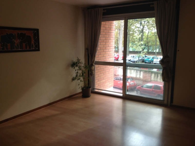 Rental apartment Toulouse 599€ CC - Picture 4