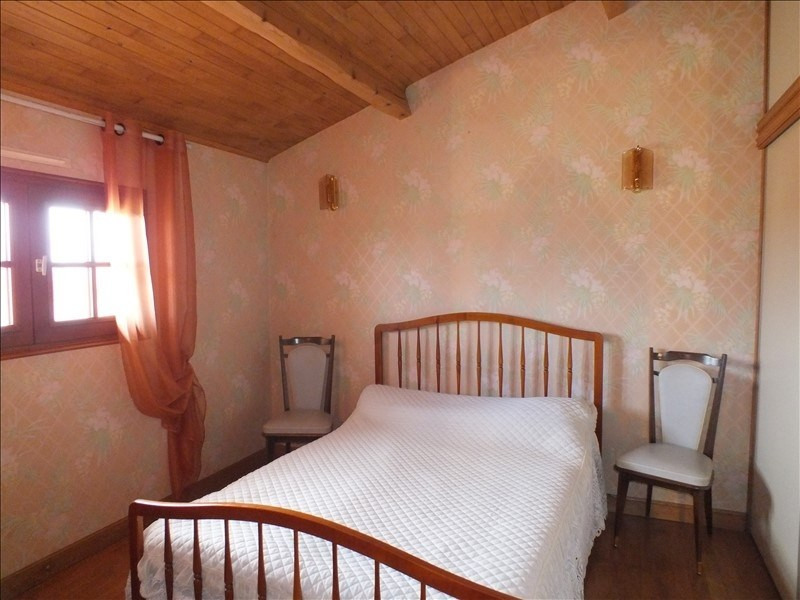 Sale house / villa Montauban 265500€ - Picture 9