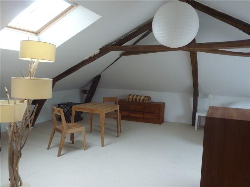 Vente de prestige maison / villa Montfort l amaury 980000€ - Photo 4