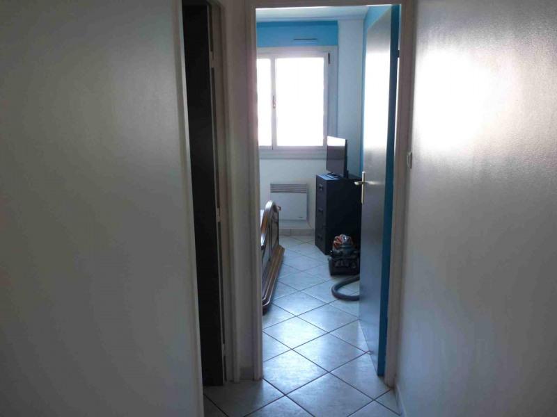 Verkoop  appartement Saint-etienne 88000€ - Foto 10