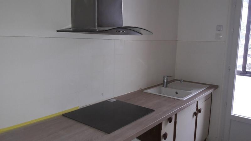 Rental apartment Ciboure 798€ CC - Picture 3