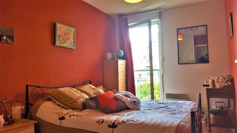 Vente appartement Sucy en brie 210 000€ - Photo 4