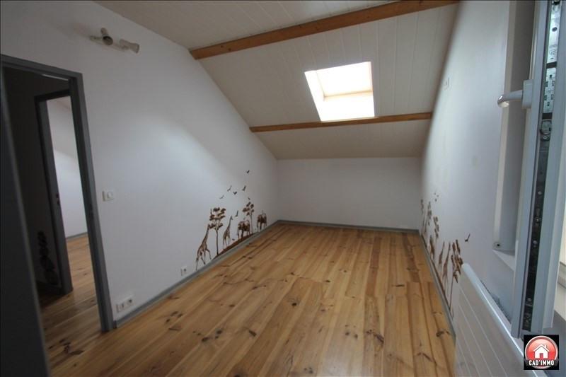 Vente maison / villa Bergerac 158000€ - Photo 6
