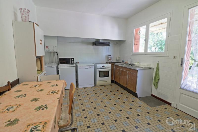 Vente maison / villa Tournefeuille 355000€ - Photo 5