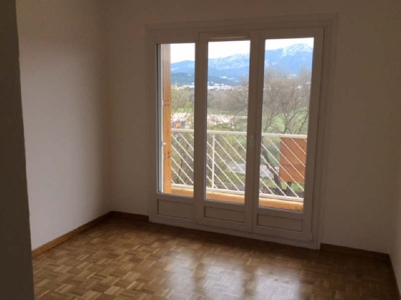 Sale apartment Le pradet 195 000€ - Picture 6